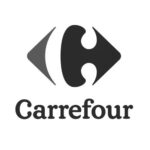 carrefour2
